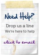 Contact a Realtor (866) 587-8125