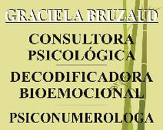Psiconumerología