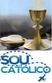 Católicos do Brasil:Anunciando o Evangelho