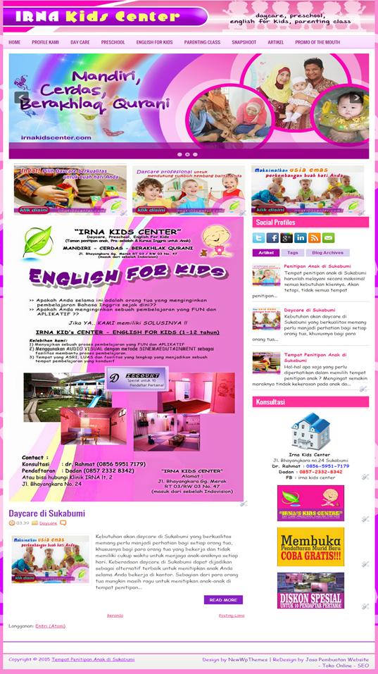 Jasa Pembuatan Website Custom, jasa buat web, jasa buat website, jasa buat web murah