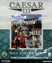 LINK DOWNLOAD GAME caesar 3 FOR PC CLUBBIT