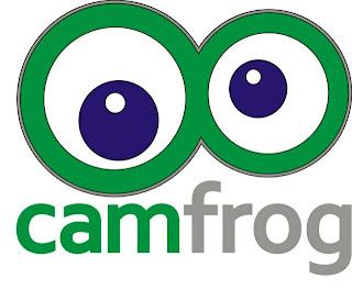 Cara Mendapatkan Serial Number Camfrog Pro Terbaru 2013