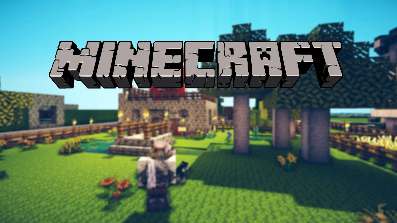 free download minecraft for pc