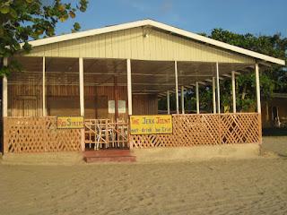 Negril Jamaica Hotel - 7 Mile Beach