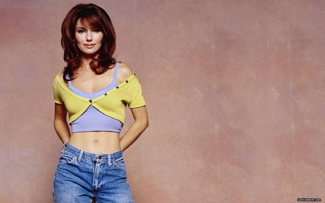http://3.bp.blogspot.com/-h6NDuexuaC4/UKWJyJC-eMI/AAAAAAAAg34/0puWYIi62cY/s1600/Shania-Twain-in-jeans.jpg
