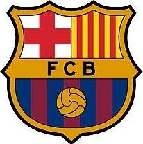 HIMNO DEL BARCELONA F:C