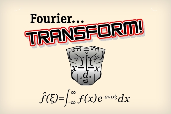 Solved Problems On Fourier Transform