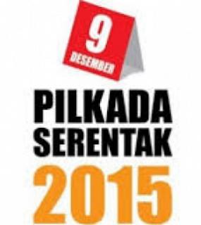 9 Desember 2015 Hari Libur Nasional