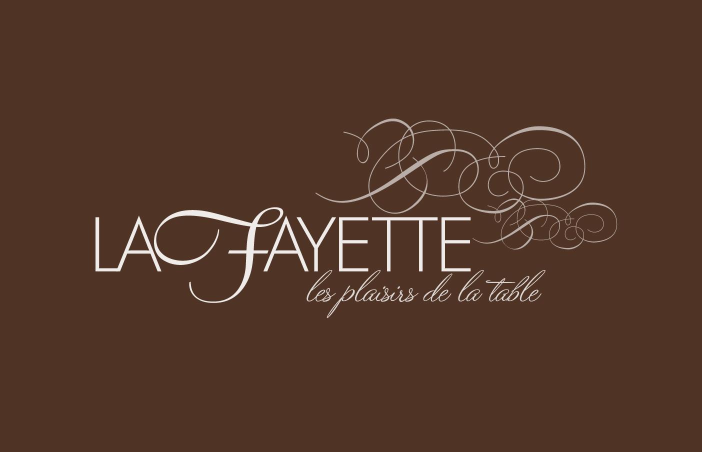 Gastrohunter y las propuestas m s rom nticas para cenar en for Restaurantes franceses