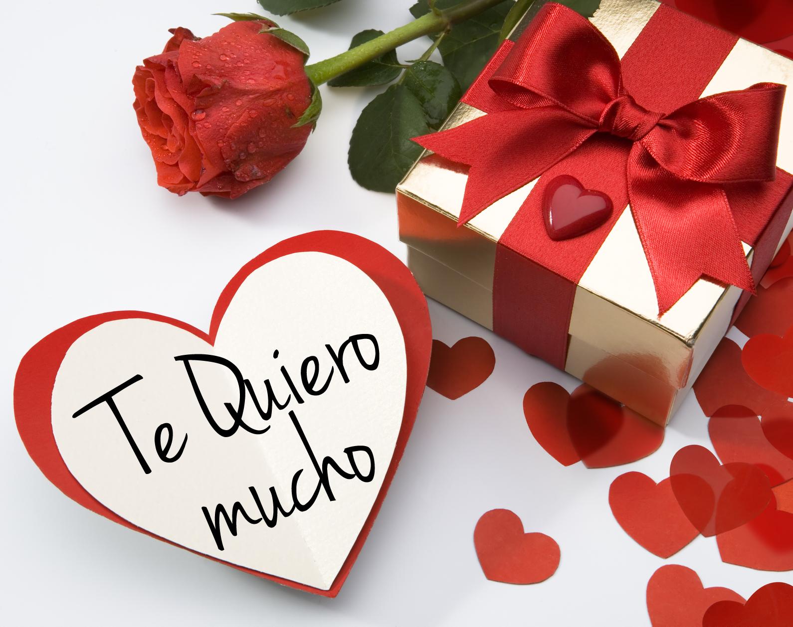 La mejor canción para el Día de San Valentín ☀ Día de los