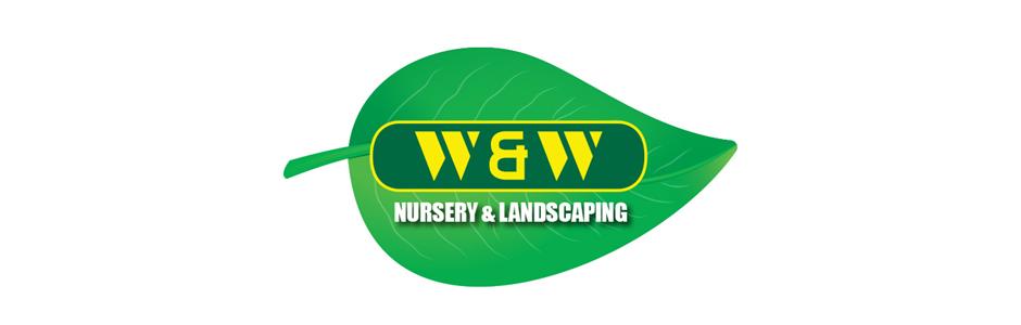 W & W Nursery & Landscaping