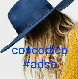 Coscodico