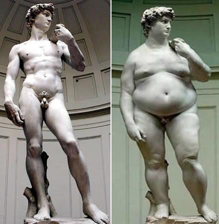 David%27s+Michelangelo.jpg