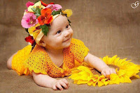 Cute kid pictures of babys images photos of baby