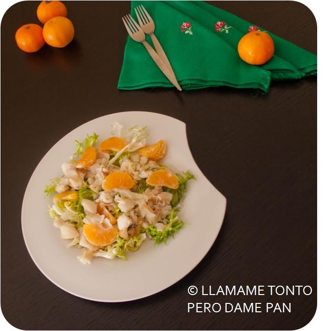 http://llamametontoperodamepan.blogspot.com.es/2013/11/ensalada-de-bacalao-y-mandarinas.html