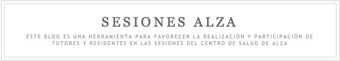 http://sesionesalza.blogspot.com.es/2014/03/la-cojera-en-los-ninos.html