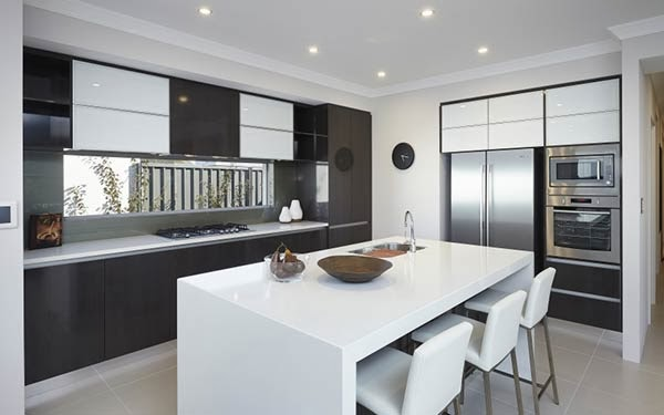 Craving Minimalist Latest Simple House Home Inspirations