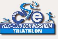 VCE Eckwersheim
