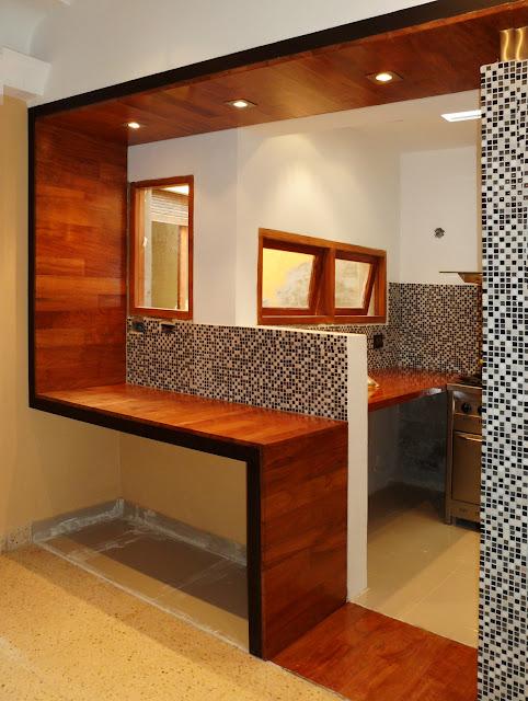 muebles de cocina en la plata 20170804011051
