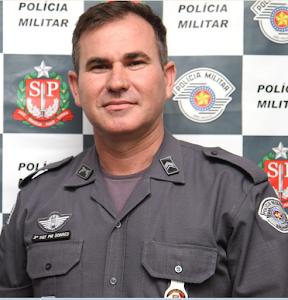 Antonio Carlos Soares