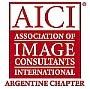 Miembros fundadores de AICI Argentina
