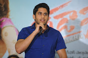 Latest Telugu Movie Tadakha press meet photos stills gallery-thumbnail-5