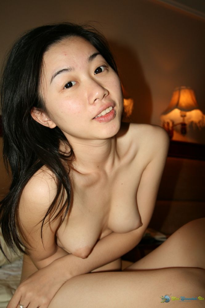 from Ameer nude singapore pretty girls