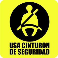 USA EL CINTURON