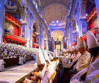 http://3.bp.blogspot.com/-h6jJi4pscyk/UHkCDDHZPTI/AAAAAAAABAU/lbZ2eKw1sEI/s1600/ibo_et_non_redibo_Vatican_II.jpg
