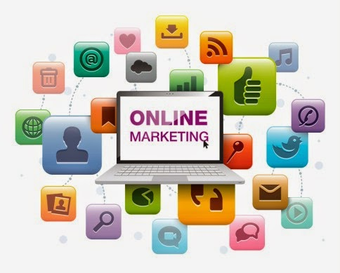 Online marketing tip to get links