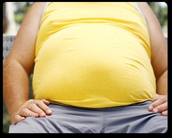 Haga clic aquí para encontrarme en tu Bandeja de entrada gratis a diario Informe sobre la Salud en la pérdida de peso