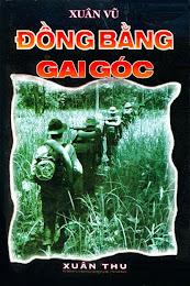 Đồng Bằng Gai Góc / Click vao hinh de doc truyen
