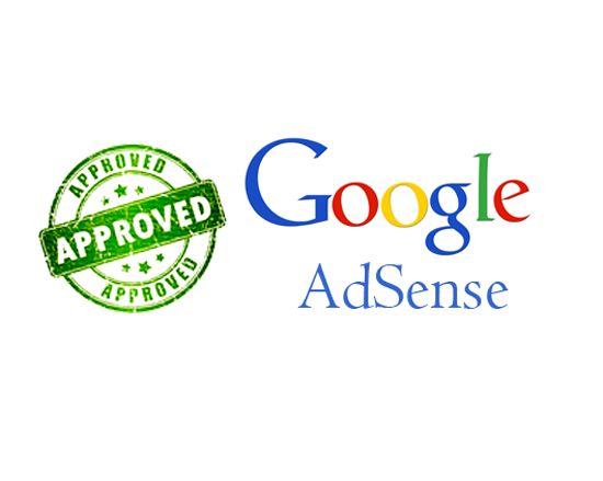 Tips Lulus Google Adsense Blog Bahasa Melayu