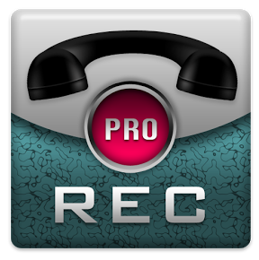 Call Recorder Pro v2.6