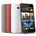 Android 4.4.2 KitKat update now rolling out for HTC Butterfly S