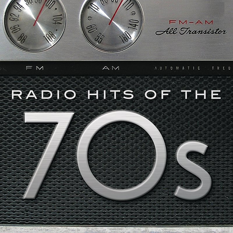 Patti Smith Group '70s #1 Hits on WLCY Radio