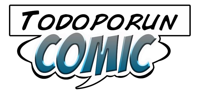 TODOPORUNCOMIC