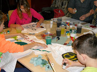 http://3.bp.blogspot.com/-h6maL17zRFY/UrlbypszrhI/AAAAAAAAAaU/MUeu00vBrxE/s1600/IMPREINT+Save+me.+workshop+Germany+%25288%2529.JPG