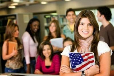 UFRN faz aplicação gratuita do teste de Língua Inglesa Toefl