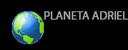 Planeta Adriel