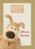 Kate Loves Boofle