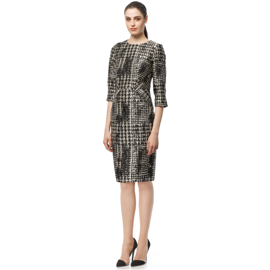 Queen Maxima - Style - Fashions - NATAN Dresses