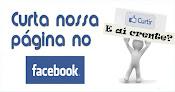 Curta nossa Fã Page no Facebook!!