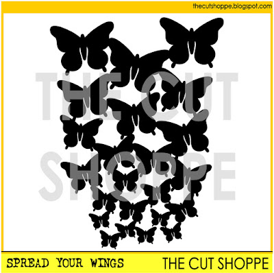 https://www.etsy.com/listing/224956433/the-spread-your-wings-cut-file-can-be?ref=shop_home_active_12