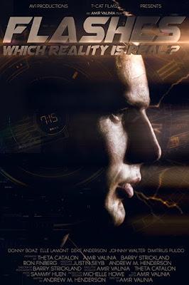Flashes 2015 DVD R4 NTSC Sub