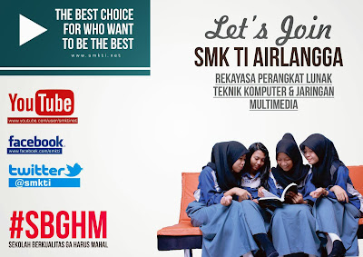 http://www.smkti.net/2013/11/telah-dibuka-psb-smk-ti-airlangga-ta.html