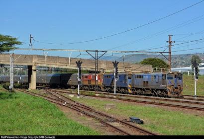 RailPictures.Net (563)