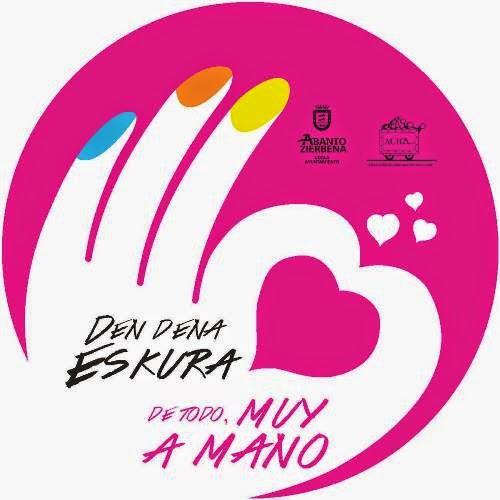 Abanto-Zierbena lanza una nueva campaña de apoyo al comercio y la hostelería local