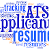 The 17 Things to Think About Before Picking an Applicant Tracking System