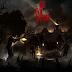 [Noticias] The Evil Within revela sus secretos y confirma fecha de lanzamiento para Octubre...
